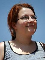 Nina Stössinger
