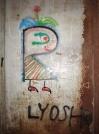 r_graffiti